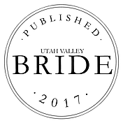 utahvalleybride grey