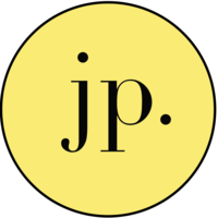 jennifer probst  - logo - submark - final