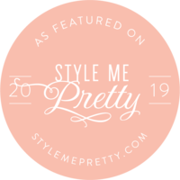 Style-Me-Pretty-Feature-2019-Babsie-Ly-Photography