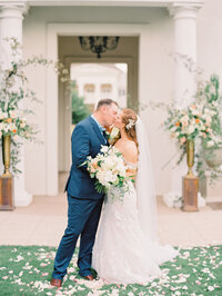 Aislinn Eileen-Gentile Wedding-Huntsville Botanical Gardens-Romantic-115