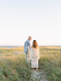 Cape Cod Engagement-03-2