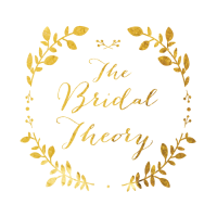 J.J. Au'Clair, an atlanta wedding photographer, was featured on the Bridal Theory