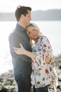 SEATTLE ENGAGEMENT PHOTOGRAPHY KARISSA ROE-41