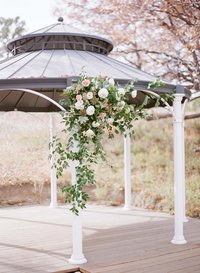 Creekside-Gazebo-Ceremony