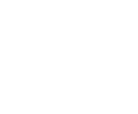 FAMILIAR JOY FILM CO white
