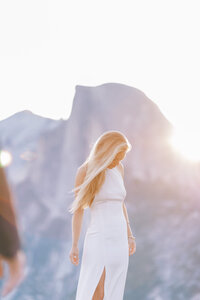 yosemite-wedding-photographer-117