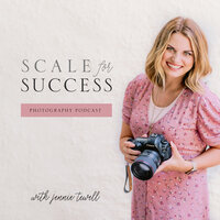 Scale-For-Success-Final