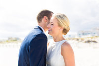 Washington DC Wedding Photographer Taylor Rose Photography-69