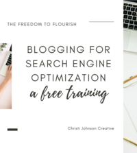 blogging for seo (2)