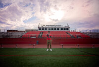 CincinnatiSeniorPhotos