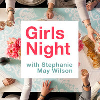 GirlsNight_withStephanieMayWilson