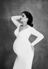 maternity-photographer-boston-photo-14