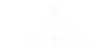 thrive-global-logo-white