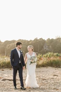 wequassett-resort-cape-cod-wedding-photographer-photo_0050