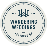 Publications | Maine Elopement Packages