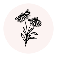 instagram botanicals vector files_icon-06