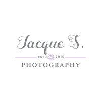Jacque S Photography Logo (jpeg - web)