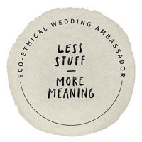 LSMM eco-ethical wedding ambassador-1