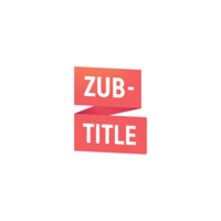 Zubtitle | Social School digital marketing training