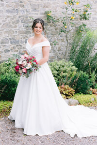 Sara_Ibrahim_Gileston_Manor_Wedding_Bridal_Portraits-22