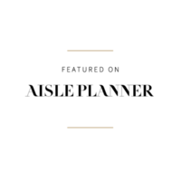 featured-on-aisle-planner-white-360x360