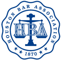 HoustonBarAssociation