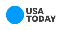 usa today image for heather crider leadership and mindfulness consultant