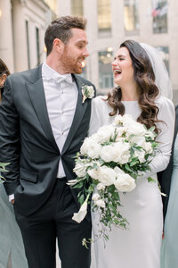JuliaandMike-WeddingDay-LaSalleStreetPortraits-104
