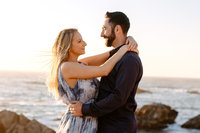 Professional team of wedding videographers and photographers based out of Monterey, Ca.