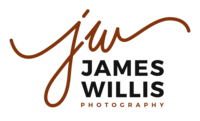 jwp-logo-color-vertical