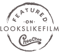 lookslikefilm-badge-large-warmgrey