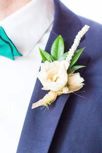 Emerald and Gold Wedding Inspiration-0065