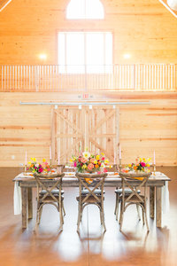 Happily Hitched Events Wedding Planning Relationship Coaching Rustic Table Event Rentals Virginia Maryland Washington DC East Coast4