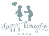 Happy Thoughts Studio website LOGO 2019 copy