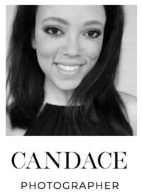 candace-bys-team
