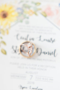 Blush and Dusty Blue Temple Wedding-0030