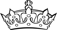 black-and-white-crown-crown-black-and-white-princess-crown-clipart-black-and-white-free-music-clipart