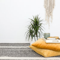 haute-stock-photography-boho-office-collection-final-10