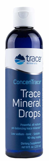 ConcenTraceMinerals