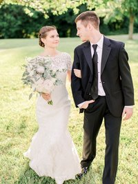 Rebekah Emily Photography West Virginia Wedding Photographer Fine Art Wedding Photographer_0001