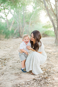 Mesa-Arizona-Family-Photographer 20