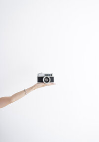 photography_classes_1