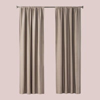 Shop My Home - Blackout Curtains