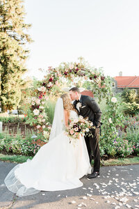 ColleenRyanWedding_09.21.19_1238_websize