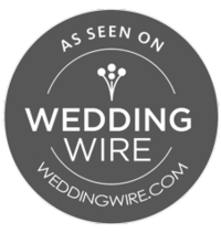 WeddingWire_Badge copy
