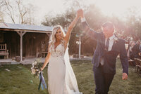 arizona-wedding-photographer-suessmoments-golden-hour
