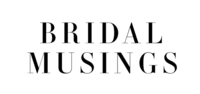 BridalMusings-Logo-1