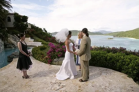 wedding photography USVI