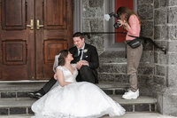 new-york-wedding-photographer-suess-moments