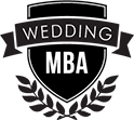 Wedding MBA Sponsor